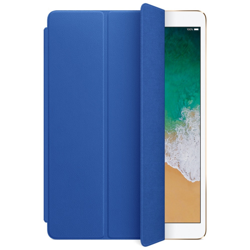 чехол iPad Pro2 Smart Case (Синий)