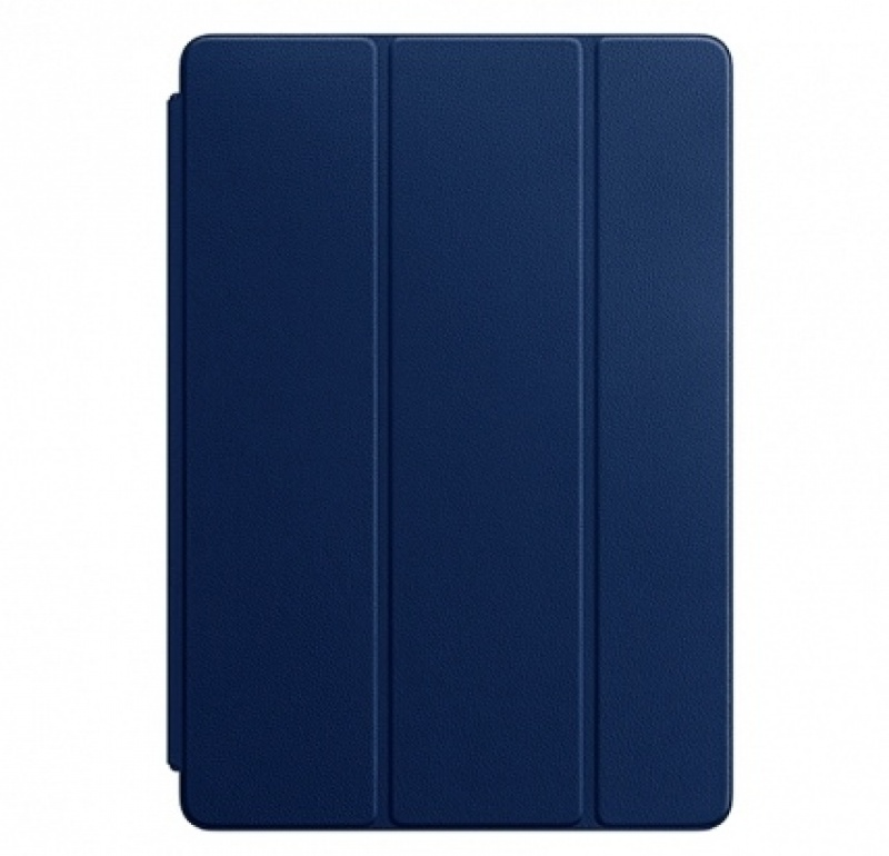 чехол iPad Pro 11 Smart Case (Синий)