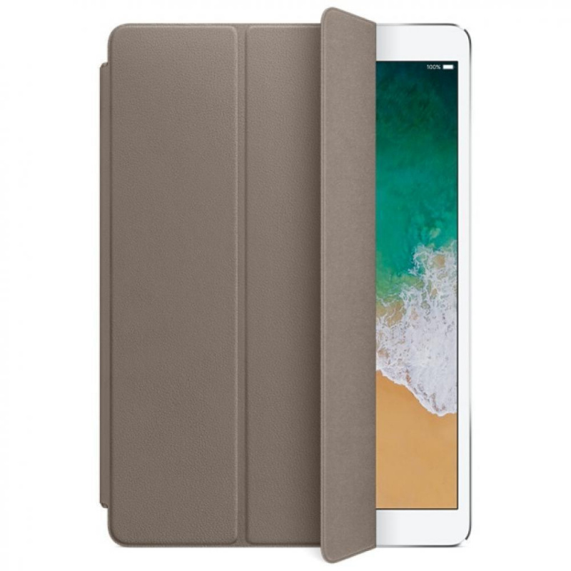 чехол iPad NEW Smart Case (Черный)